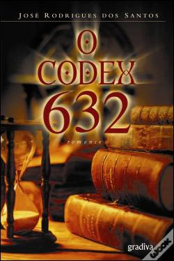Wook.pt - O Codex 632