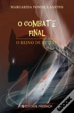 O Combate Final
