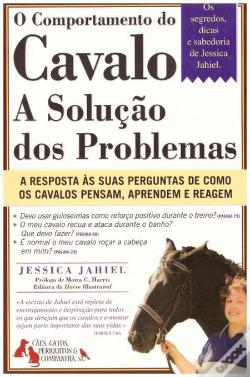 Wook.pt - O Comportamento do Cavalo
