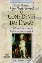 O Confidente das Damas