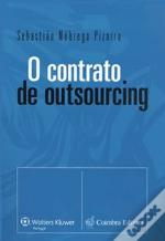 O Contrato de Outsourcing