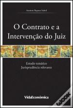 O Contrato e a Intervenção do Juiz