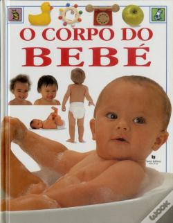 Wook.pt - O Corpo do Bebé