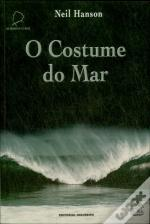 O Costume do Mar