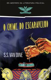 O Crime do Escaravelho
