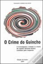 O Crime do Guincho