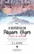 O Despertar do Pássaro Negro
