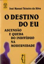 O Destino do Eu