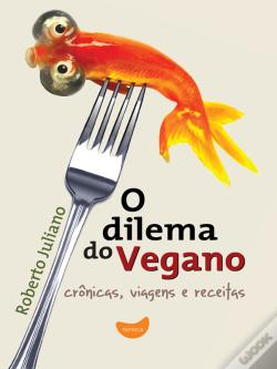 Wook.pt - O Dilema Do Vegano
