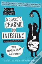 O Discreto Charme Do Intestino