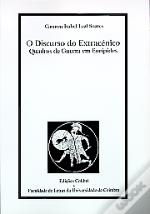 O Discurso do Extracénico