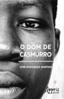 O Dom de Casmurro