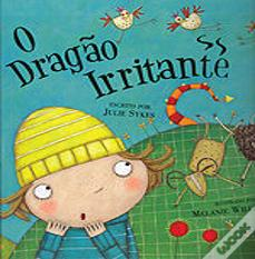 O Dragão Irritante