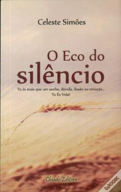 Wook.pt - O Eco do Silêncio