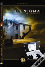 O Enigma do Código *uSn