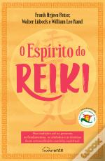 O Espírito do Reiki