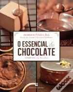 O Essencial do Chocolate