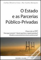 O Estado e as Parcerias Público-Privadas