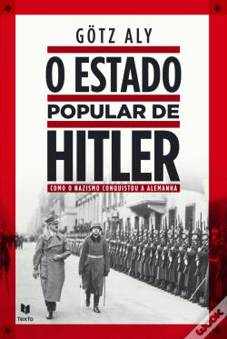 Wook.pt - O Estado Popular de Hitler