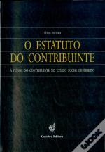 O Estatuto do Contribuinte