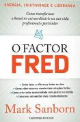 O Factor Fred