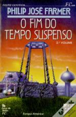O Fim do Tempo Suspenso  II