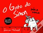 O Gato do Simon - Pula a Cerca