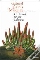 O General no seu Labirinto