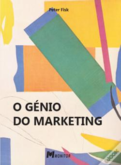 Wook.pt - O Génio do Marketing