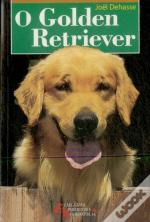O Golden Retriever