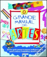 O Grande Manual das Artes