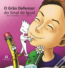 Wook.pt - O Grão Defensor do Sinal de Igual