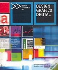 Wook.pt - O Guia Completo do Design Gráfico Digital