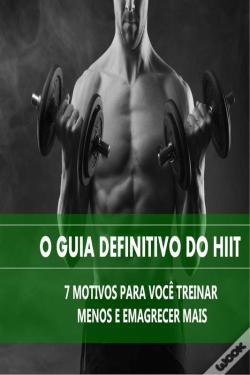 Wook.pt - O Guia Definitivo Do Hiit