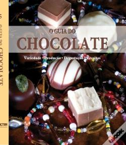 Wook.pt - O Guia do Chocolate