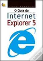 O Guia do Internet Explorer 5