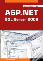 O Guia Prático do ASP.NET com SQL Server 2008