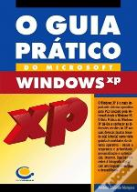 O Guia Prático do Microsoft Windows XP