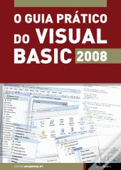 O Guia Prático do Visual Basic 2008