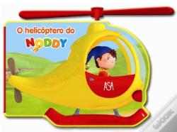Wook.pt - O Helicóptero do Noddy