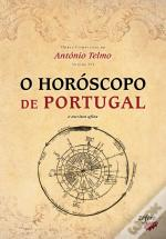 O Horóscopo de Portugal