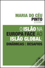 O Islão na Europa Face ao Islão Global