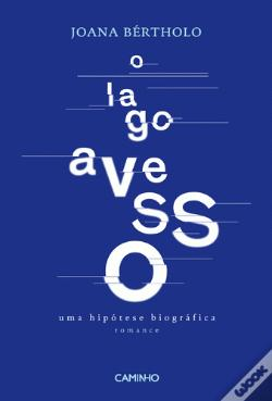 Wook.pt - O Lago Avesso