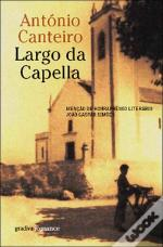 O Largo da Capella