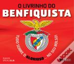 O Livrinho do Benfiquista