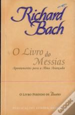 O Livro do Messias