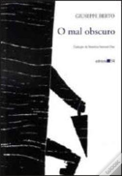 Wook.pt - O Mal Obscuro
