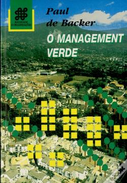 Wook.pt - O Management Verde