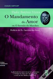 O Mandamento do Amor ou o Sermão do Mandato