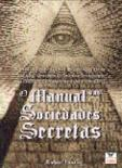 O Manual das Sociedades Secretas